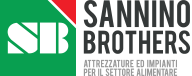 Sannino Brothers s.a.s.